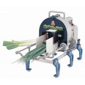 Electric Chives Cutter - CHIBA KOGYO
