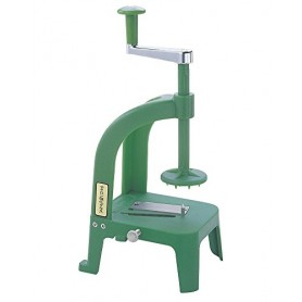 Slicer with hand crank - BENRINER Cook Helper