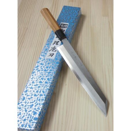 Japanese Kiritsuke Knife - SUISIN - Ginsan Steel - Sizes: 24 / 27cm