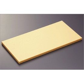 Cutting Board - TENRYO - High Soft - Size: 500x250x20mm