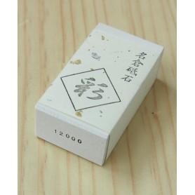 Nagura Stone - NANIWA - Grit 12.000 - Size: 60x30x20mm