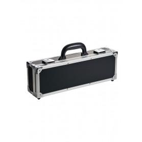 Case maleta para facas TOJIRO Para 6 facas