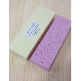 Polas Suiheikun - Adjustment Stone - 205x65x32mm