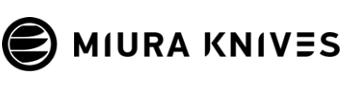 Miura knives Shop - Cutlery japanese kitchen knives store